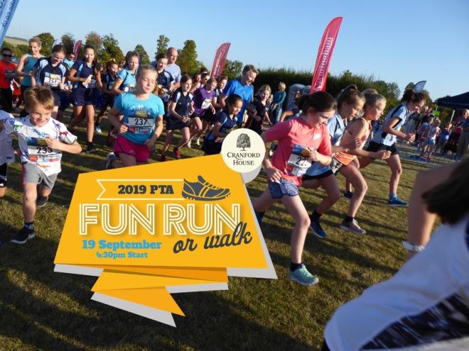 Fun Run 1