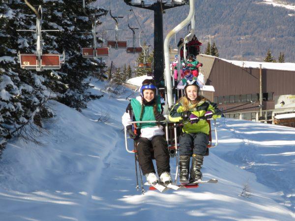 Ski Trip Low Res